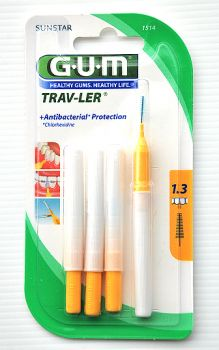 GUM TRAV-LER 1514