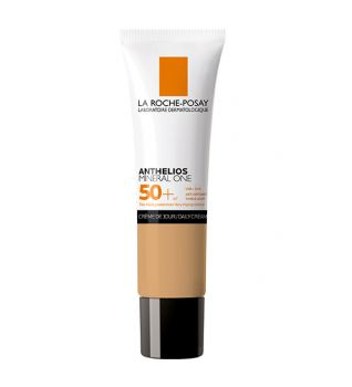 Rp Anthelios Mineral One spf50+ 04 Brune/Brown 30ml
