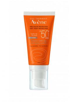 Avene Ecran Anti-Age THP spf50+ 50ml