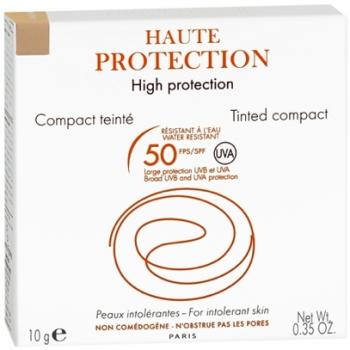 AVÈNE HAUTE PROTECTION 50 SPF UVA 10G