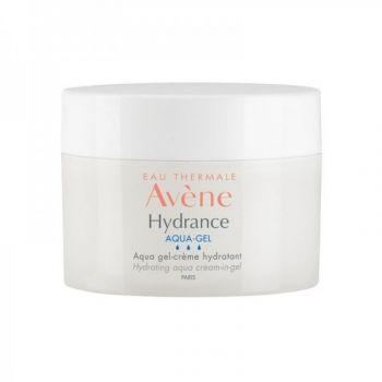 Avene Hydrance Aqua-gel creme hydratant 50ml
