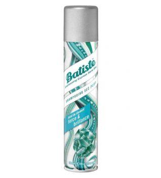 Batiste shampooing sec force & brillance 200ml