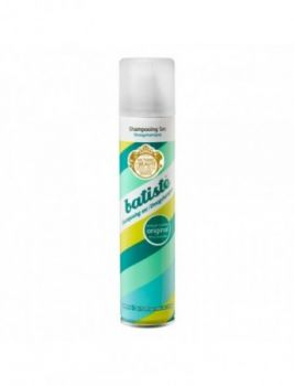 Batiste shampooing sec original citron & verveine 200ml