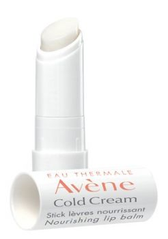 AVÈNE COLD CREAM STICK LEVRES 15ML