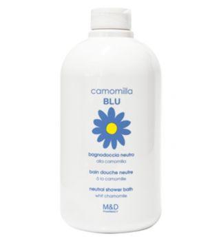 Camomilla blu gel douche ultra doux 300 ml