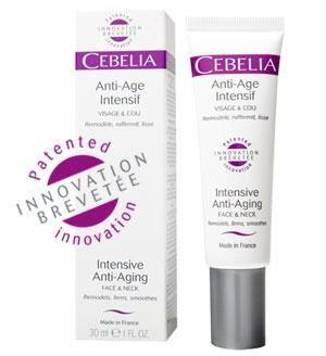 Cebelia Anti-Age Intensif