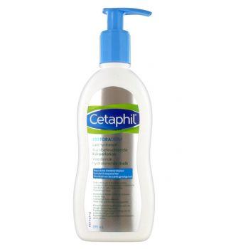 Cetaphil Restoraderm Emulsion 295ml