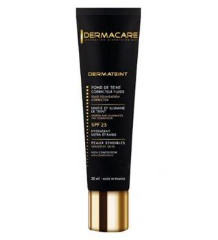 Dermacare Dermateint Beige clair N°10 30 ml