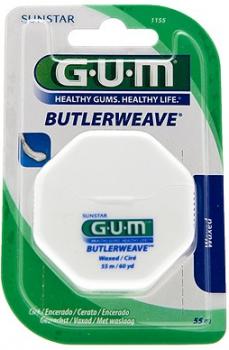 GUM BUTLERWEAVE 1155