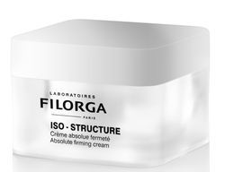 FILORGA ISO STRUCTURE CREME ABSOLUE 50ML