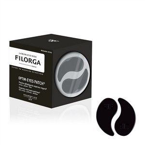 Filorga optim eyes 16 patch