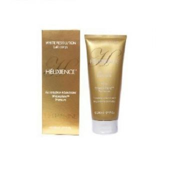 Helixience Lait Corps 200ml