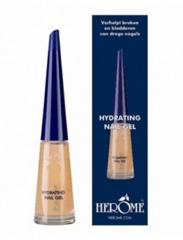 Herome Gel Hydratant Pour Les Ongles