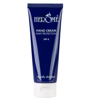 Herome Soin Protection Spf8