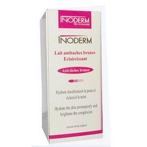 Inoderm Lait Eclaircissant 100 ml