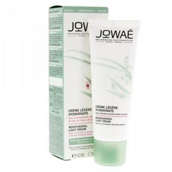 Jowae creme hydratant legere 40ml