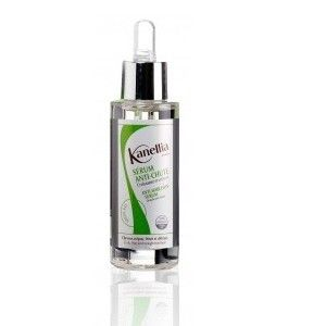Kanellia Serum Anti Chute 60 ml