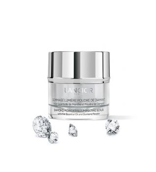 Lancior Gommage Visage Diamant 50ml