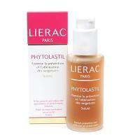 Lier Phytolastil Solute serum vergetures 75ml