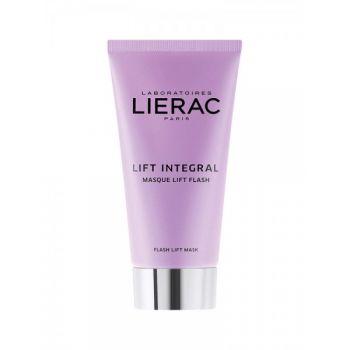 Lier lift integral masque  tube 75ml