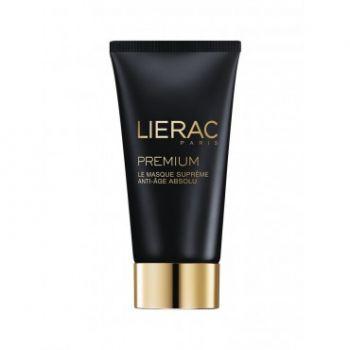 Lier premium masque supreme 75ml