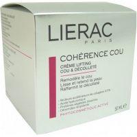 LIERAC COHÉRENCE COU 50ML