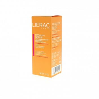 LIERAC MESOLIFT SERUM FRAIS SURVITAMINE 30ML