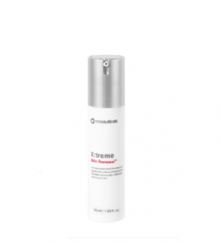 Md Ceuticals X: Trem Skin renewal 50ml