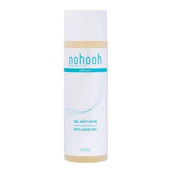 Nohooh gel anti-acne 200ml