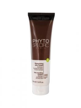 PHYTO SPECIFIC SHAMPOOING ULTRA-LISSANT 150ML
