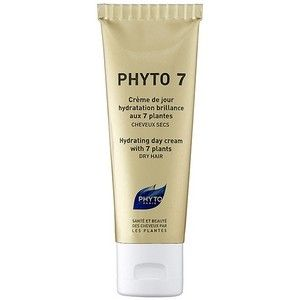 Phyto 7 Creme Jour Hydratante 50Ml