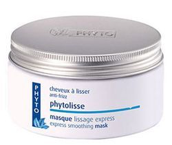 PHYTO PHYTOLISSE MASQUE LISSAGE EXPRESS 200ML