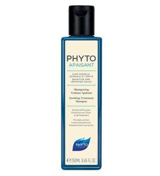 Phytoapaisant shamp traitant apaisant 250ml