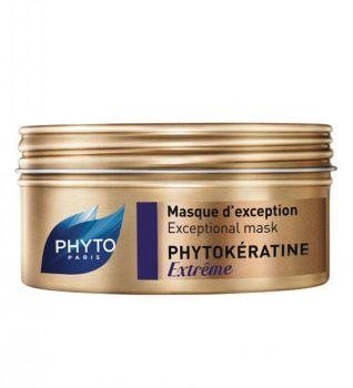 Phytokeratine extreme masque 200Ml