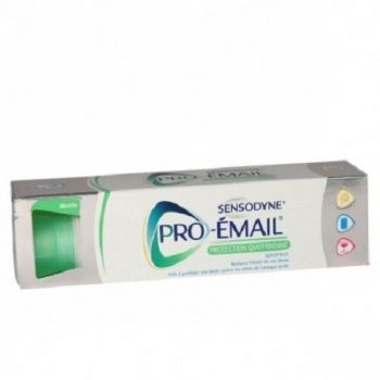 pro email dentifrice protection quotidienne