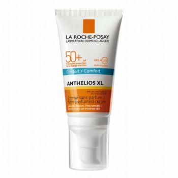 Rp Anthelios cr fondante +Eau thermal 50ml Pack
