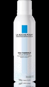 LA ROCHE-POSAY EAU THRMALE PEAUX SENSIBLES 150G