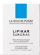 LA ROCHE-POSAY LIPIKAR SURGRAS 150G