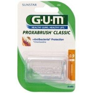 GUM PROXABRUSH CLASSIC 512