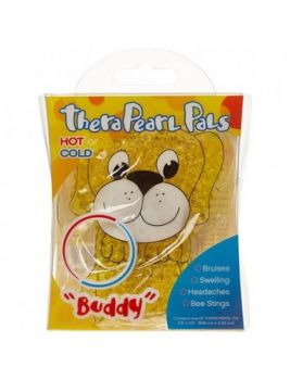 Theraperal pals Buddy Enfant