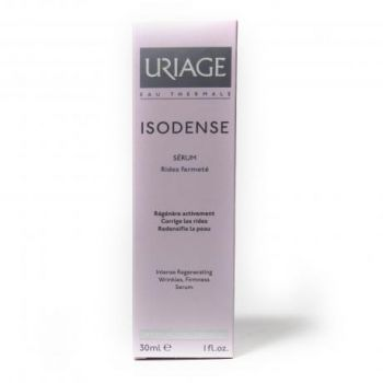 URIAGE ISODENSE SERUM RIDES FERMETE 30ML