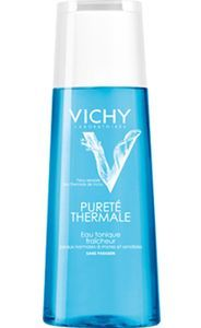 VICHY PURETE THERMALE EAU TONIQUE FRARCHEUR 200ML