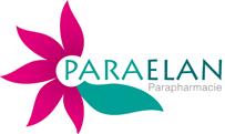 Paraelan est une parapharmacie en ligne installée à Casablanca qui vous livre partout au Maroc (Casablanca, Rabat, Tanger, Marrakech, Fès, Agadir...) en toute sérénité.